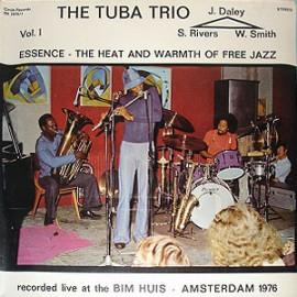 tuba_trio