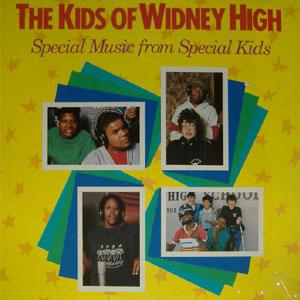widney_high