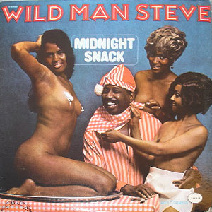 wildman_steve