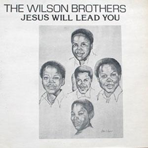 wilson_bros2