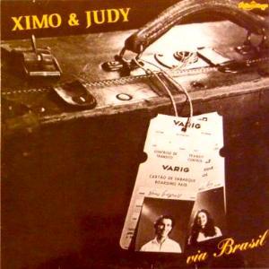 ximo-judy