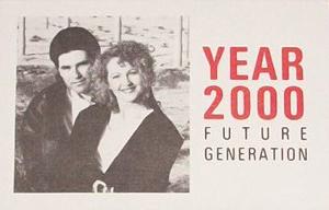 year20001